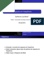 13_RespFreq
