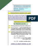 Proracun Protoka Oborinskih Voda i Dimenzioniranje Separatora - AG-Metal_2_2