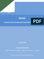 FMI - Financial