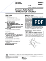 ina326.pdf
