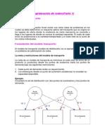 Programacion de Redes2007