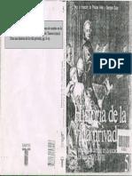 163618340 4 Aries Historia de La Vida Privada Vol 5