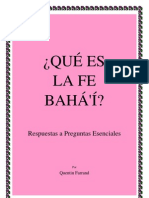 Que_Es_La_Fe_Bahai