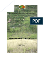 Manejo sistemas de produccion agropecuaria