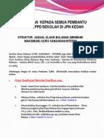 1 JGMM BARU INTERIM  2013.pdf