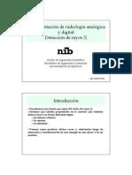 Radiologia Daniel Geido2013 2