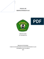 Paper Kromatografi Gas.docx