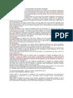 Consommation de glucides et obésité.pdf