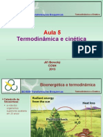 BC0308-Aula5-Termodinamica