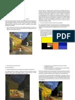 Guía de trabajo 2