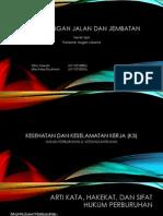 arti, hakekat buruh di indonesia