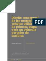 Cohete Comb Solido45 174 1 Pb