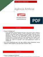 Aula 2 - Introdução a IA.pdf