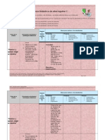2 mapa curricular  secuencia curricular 2014 doc abel