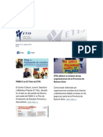 Boletín ETIS 17-Marzo 2014.pdf