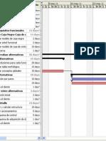 Diseño de productos - Administración del diseño