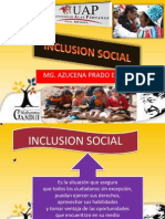 inclusion-120423194805-phpapp02