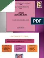 LINFOMA.pptx