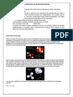 Informe 1 Lab Anlitica2