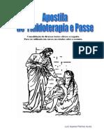 apostila de Fluidoterapia.doc