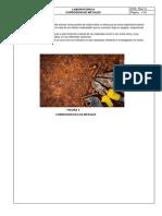 Informe de Laboratorio 8 (1)