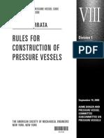 ASME Sección VIII D1 A2003 Erratas.pdf