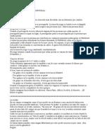 JUEGOS DE EXPRESION CORPORAL.doc