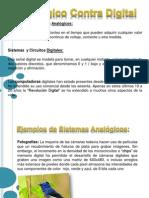 Presentación-AnalogiaContraDigital
