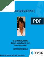 4 Tecnologías emergentes.pdf