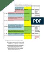 Proposal_kkn_alternatif Yang Diterima Tahap I 2013_1363265114 (1)