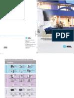 catalogo_geral HDL.pdf