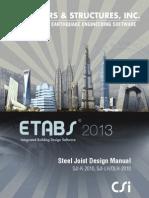SJD-SJI-2010.pdf
