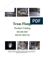 Texas Flange.Product Catalog.pdf