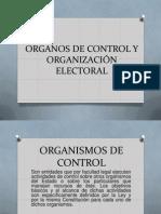 diapositivasorganosdecontrolyorganizacinelectoral-120903105452-phpapp01