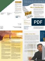 PPT Newsletter