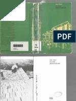 La Kasa Aut0c0nstruida.pdf