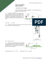 Taller-No-1-Mecanica-II-2014A.pdf