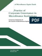 CMEF Governance Guidelines Final_6