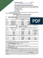 EsboçoCanonHebraico-Nocoes Profetas.pdf