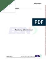 31458_SNI 3836-2013 _teh kering_web.pdf