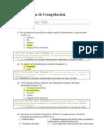 02cuestionariofundamentosdecomputacings3-110722162335-phpapp01