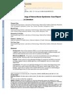 Síndrome Nace-Horan.pdf