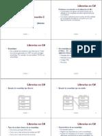 INF282 2008-2 Cap03 Parte02