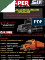 Araper_Expo Pesos y Medidas SIT 2013