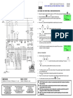 1443430753?v=1 dse configuration suite pc software installation operation manual dse 7320 wiring diagram at arjmand.co