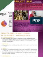 project jiak 2