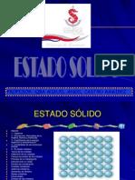 24580262 Estado Solido