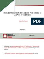 Deslizamientos de newmark.pdf