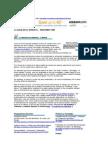 La salud de los enfermos Newsletter #328