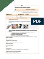 BIV TEMA3 Didacticas 2ndo-TEC 73